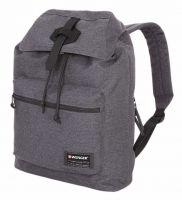 Рюкзак WENGER 5331424403 для ноутбука 13'', серый