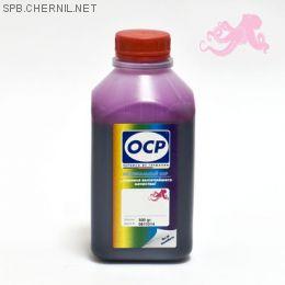 Чернила ОСР 159 ML для картриджей CAN CL-42PM, 500 g