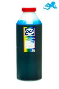 Чернила OCP 230 CP для CAN Maxify PGI-1400/2400 XL, 1 kg