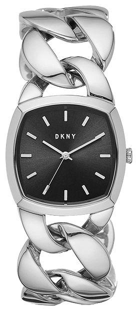 DKNY NY2566