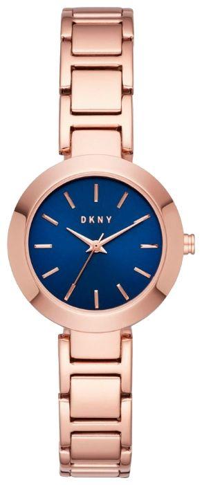 DKNY NY2578