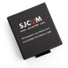 Дополнительная батарея для камер SJCAM SJ6 Legend