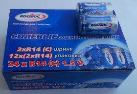 Космос R14(C) /2S /24/288/