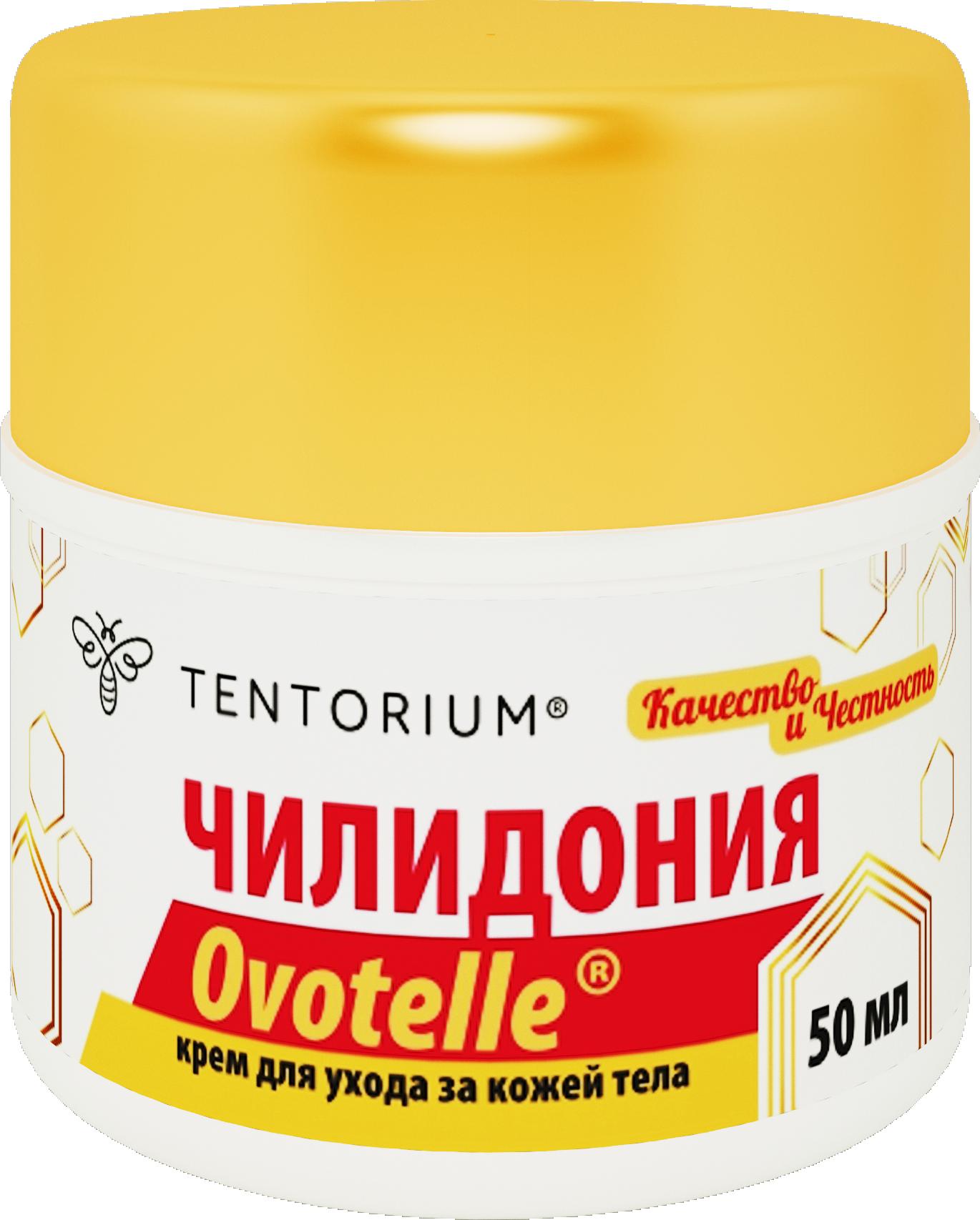 Чилидония отзывы тенториум от псориаза