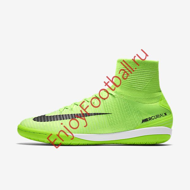e806960f ... Nike MercurialX Proximo II DF IC 831976-305 заказать с доставкой ...