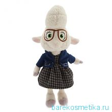 Assistant Mayor Bellwether мягкая игрушка - Zootopia