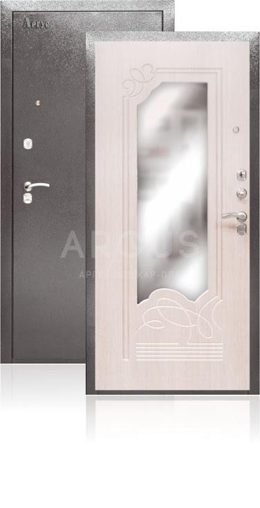 Сейф-дверь «ДА-8» от ARGUS