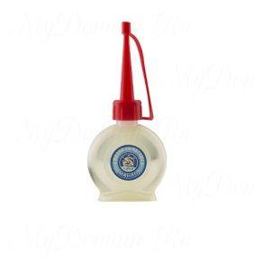 Смазка для катушек Масло (маслёнка) 20мл