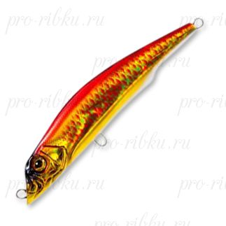 Воблер Duel Aile Magnet 3G Lipless Minnow (F) 105mm F1048-HGR