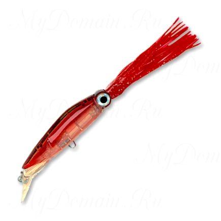 Воблер Yo-Zuri Hydro Squirt (F) 190mm F176-TRB2