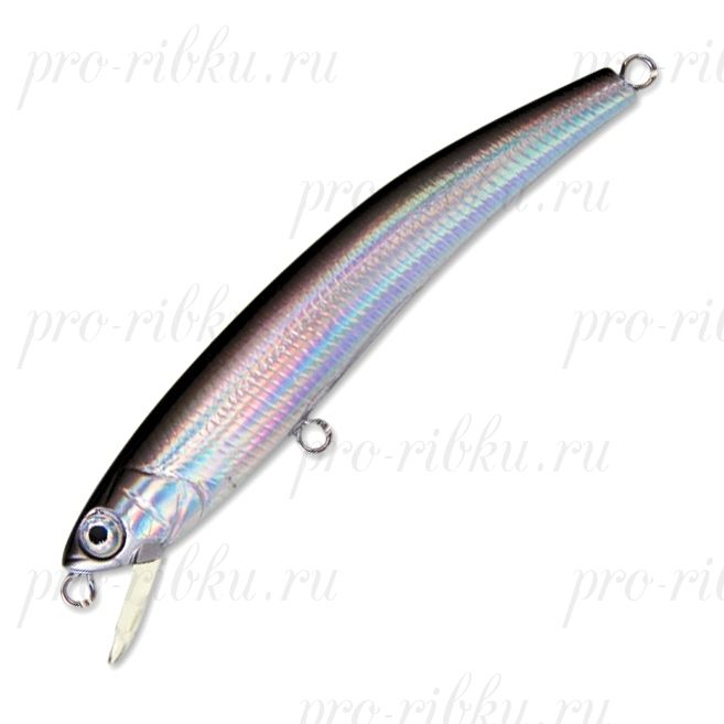 Воблер Yo-Zuri Pins Minnow (F) 90mm R239-BL