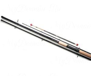 Спиннинг шт. LINE WINDER ClassicFeeder 3.90m 80-120g