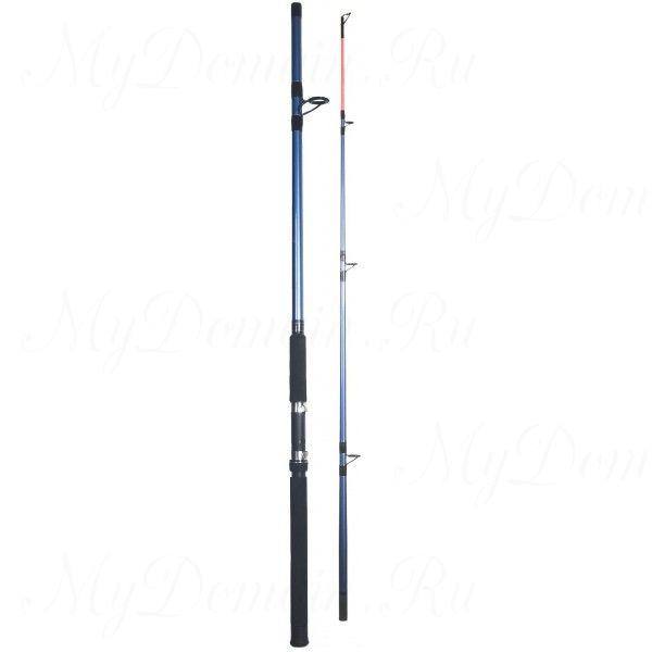 Спиннинг шт. RUBICON IDEA 300-500g 2.40m