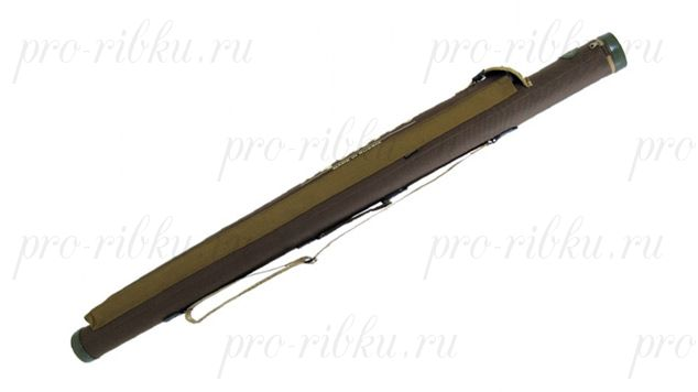 Тубус AQUATIC ТК-90-160 с карманом 160см