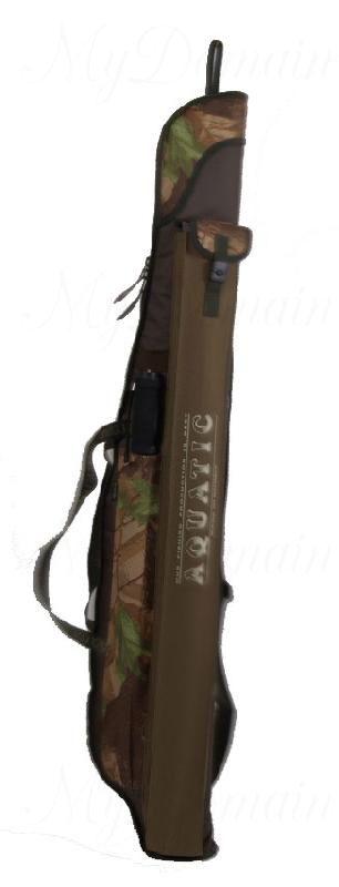 Чехол 145 см AQUATIC  Ч-01-145