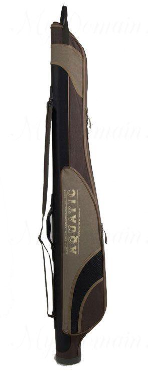 Чехол 165 см AQUATIC Ч-06-165