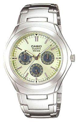 Casio MTP-1247D-9A