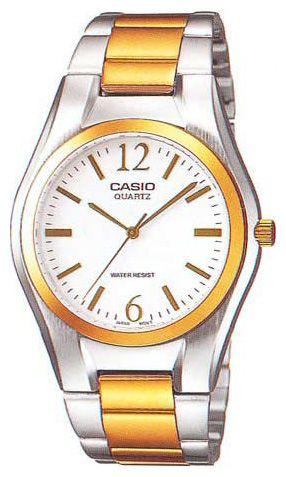 Casio MTP-1253SG-7A