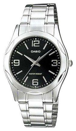 Casio MTP-1275D-1A2