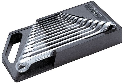Набор накидных ключей Hazet 610N/12RS