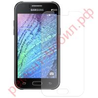 Защитное стекло для Samsung Galaxy J1 mini ( SM-J105H )