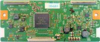 T-CON SUPRA STV-LC42590F
