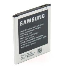 Аккумулятор для Samsung Galaxy Ace 3, Galaxy Star Plus B100AE