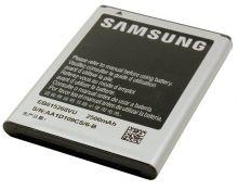 Аккумулятор Samsung EB615268VU