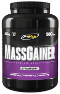 OptiMeal Mass Gainer (3000 гр.)