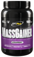 OptiMeal Mass Gainer (1500 гр.)
