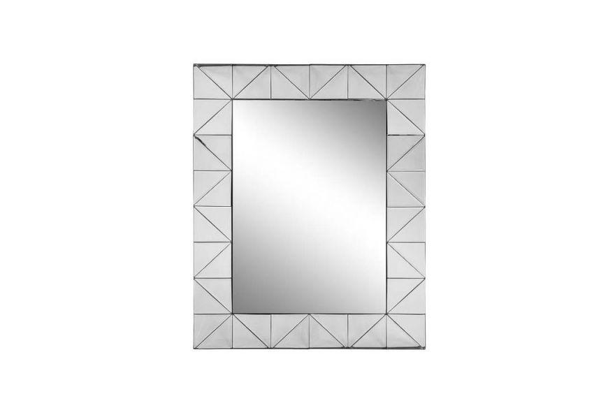Зеркало Greff