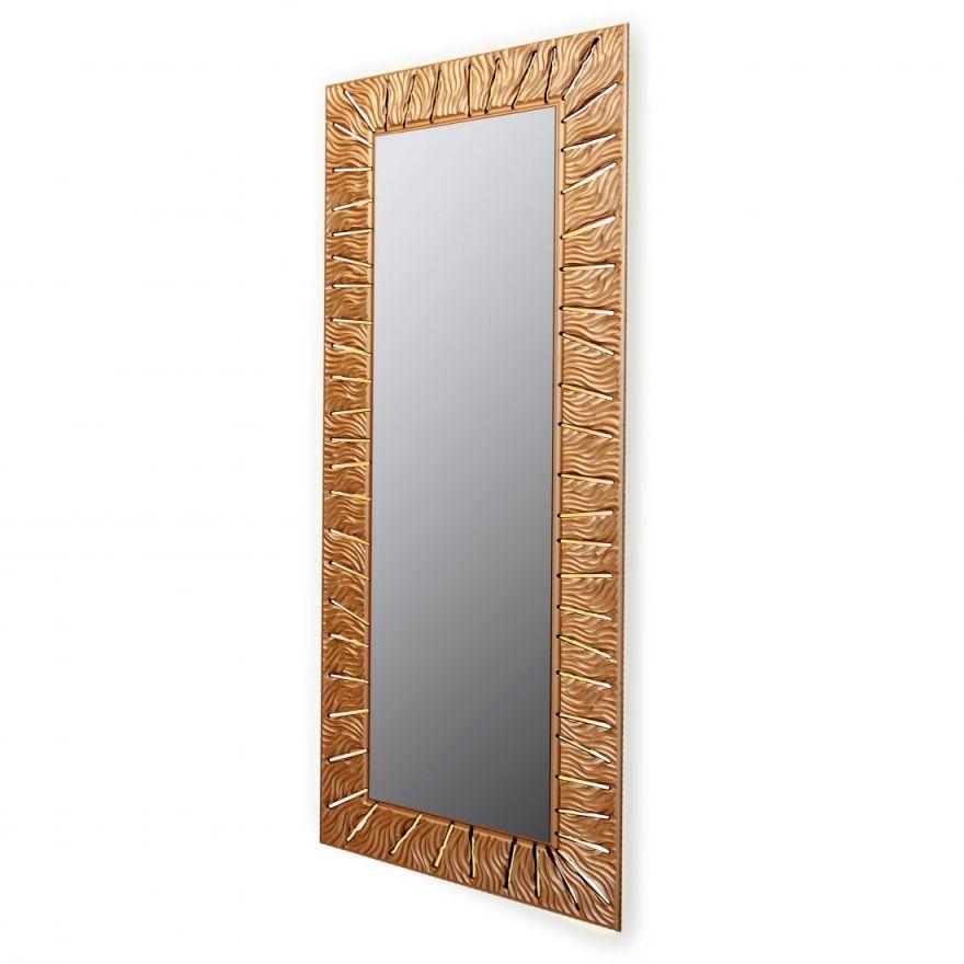 Зеркало SUNSHINE L 1900*740 мм