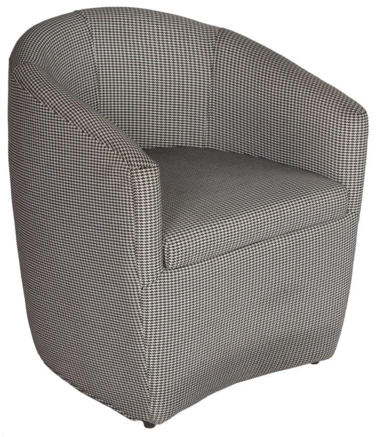 Кресло 9A26/ZUCCA-99D (CHAIR)