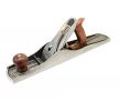 Рубанок Clico Clifton N6 Bench Fore Plane 60 мм М00008844