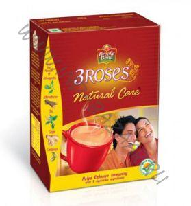Индийский Масала чай (готовая смесь)