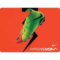 Nike Hypervenom 3 (2017)