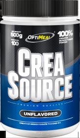 OptiMeal CreaSource (500 гр.)