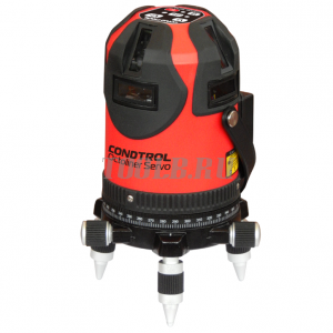 CONDTROL Octoliner SERVO - лазерный нивелир