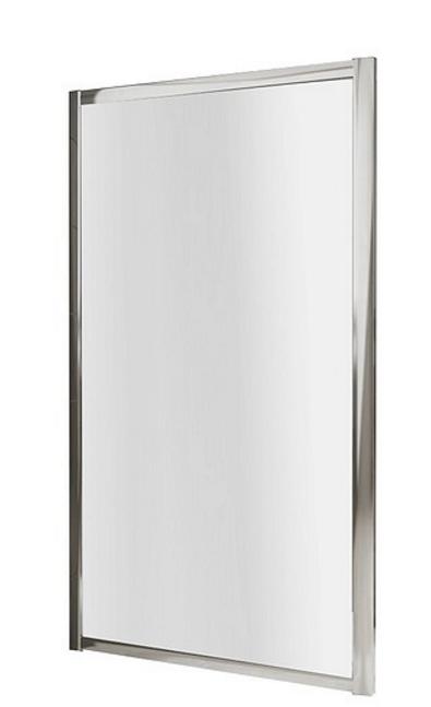 Боковая стенка Radaway Premium Plus 33423-01-01 S 100x190 стекло прозрачное