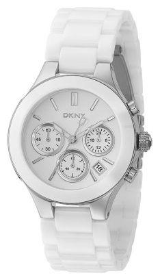 DKNY NY4912