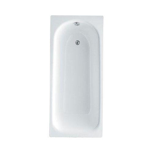 Ванна стальная Kaldewei EUROWA Form Plus 170x70x39