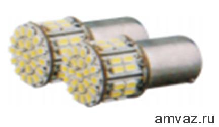 Светодиодная лампа LD-1156.-66 smd 1 конт
