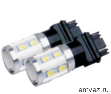 Светодиодная лампа LD-3157-12+1