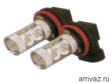 Светодиодная лампа LD-H11-50W