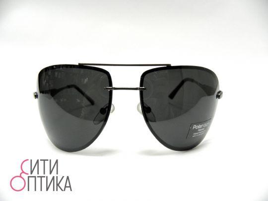 Мужские поляризационные очки PolarVision 3884