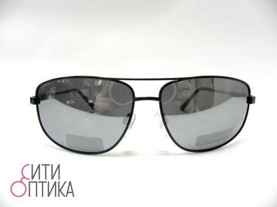 Мужские поляризационные очки PROUD 92027
