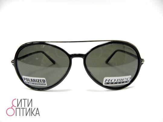Поляризационные очки ROMEO POPULAR 23165