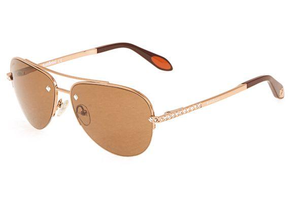 BALDININI (Балдинини) Солнцезащитные очки BLD 1614 104