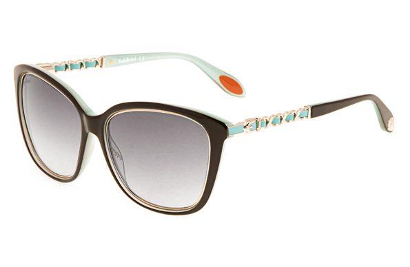 BALDININI (Балдинини) Солнцезащитные очки BLD 1616 102