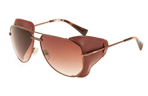BALDININI (Балдинини) Солнцезащитные очки BLD 1619 102